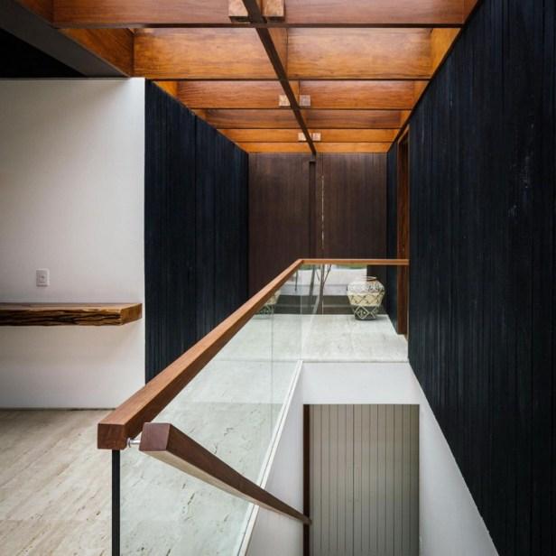 RT-House-13-850x850