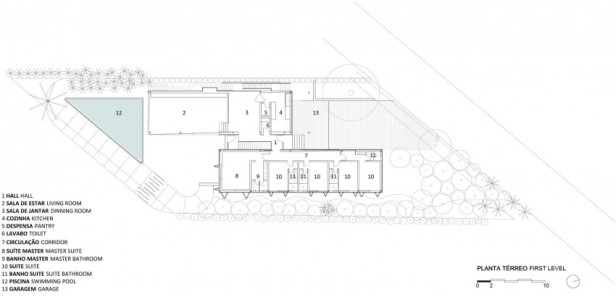 RT-House-18-850x410