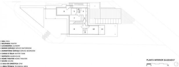 RT-House-19-850x320