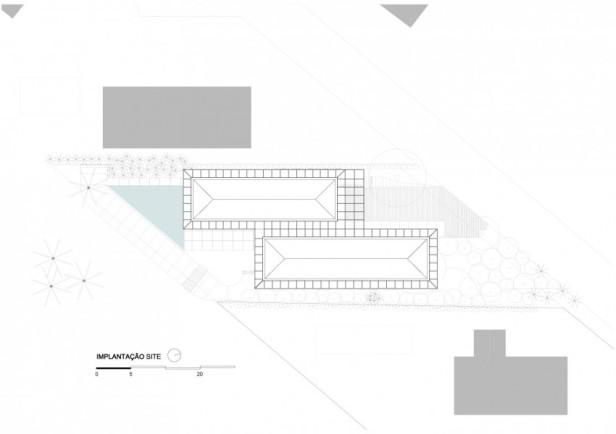 RT-House-20-850x600