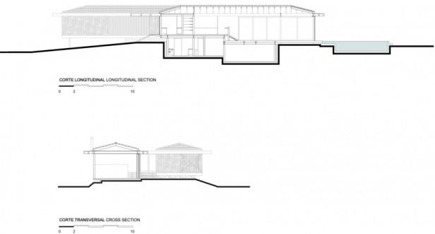 RT-House-21-850x458