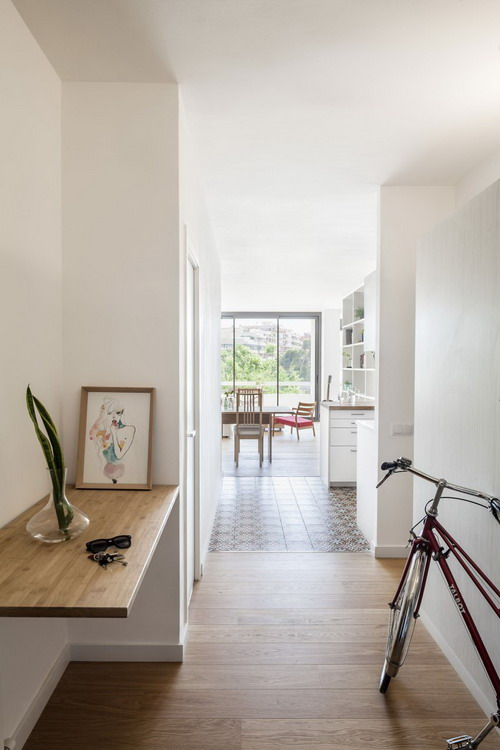 Apartment-Renovation-in-Les-Corts-01