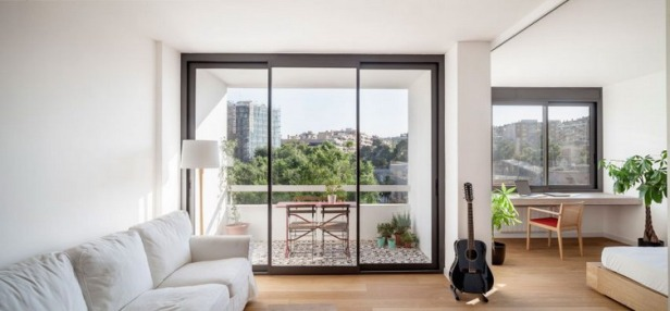Apartment-Renovation-in-Les-Corts-02