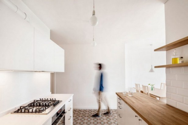 Apartment-Renovation-in-Les-Corts-03