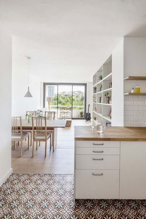 Apartment-Renovation-in-Les-Corts-04