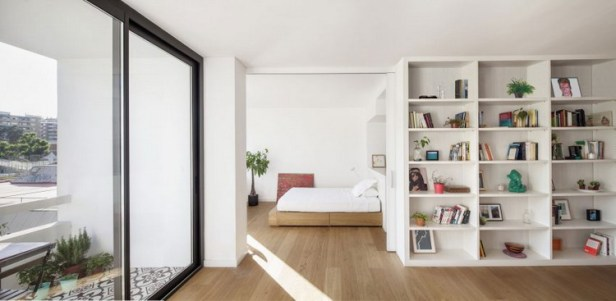 Apartment-Renovation-in-Les-Corts-05