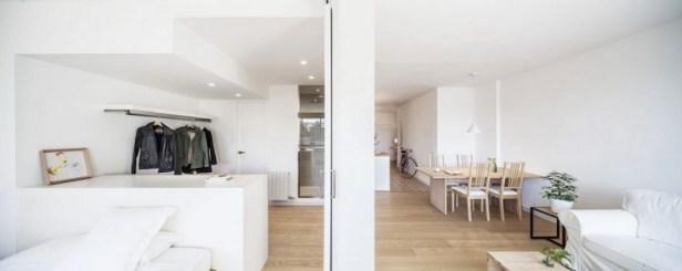 Apartment-Renovation-in-Les-Corts-06