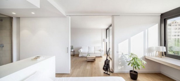 Apartment-Renovation-in-Les-Corts-07