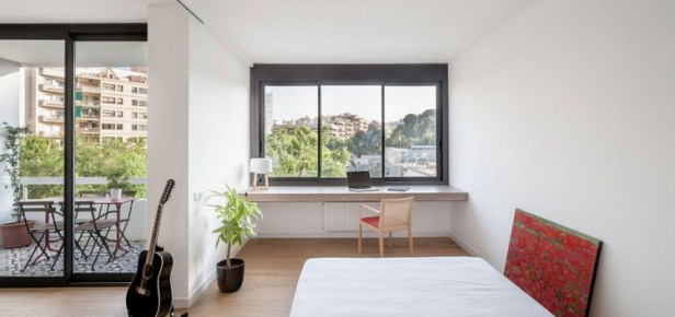 Apartment-Renovation-in-Les-Corts-08