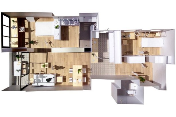 Apartment-Renovation-in-Les-Corts-12