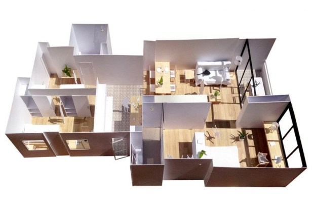 Apartment-Renovation-in-Les-Corts-14