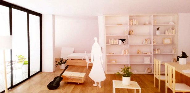 Apartment-Renovation-in-Les-Corts-15