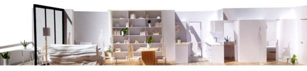 Apartment-Renovation-in-Les-Corts-16