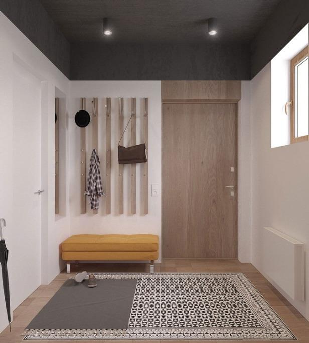 001-modern-scandinavian-zrobym-architects
