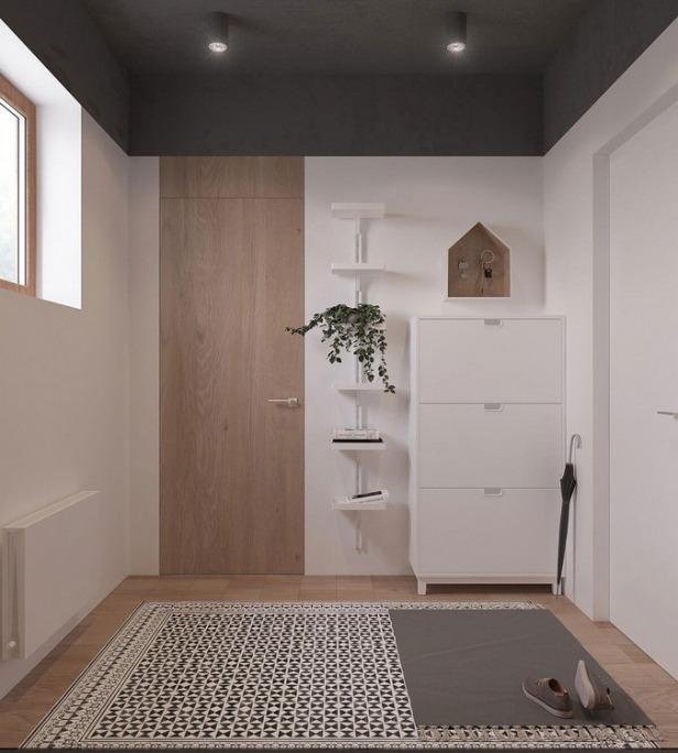 002-modern-scandinavian-zrobym-architects