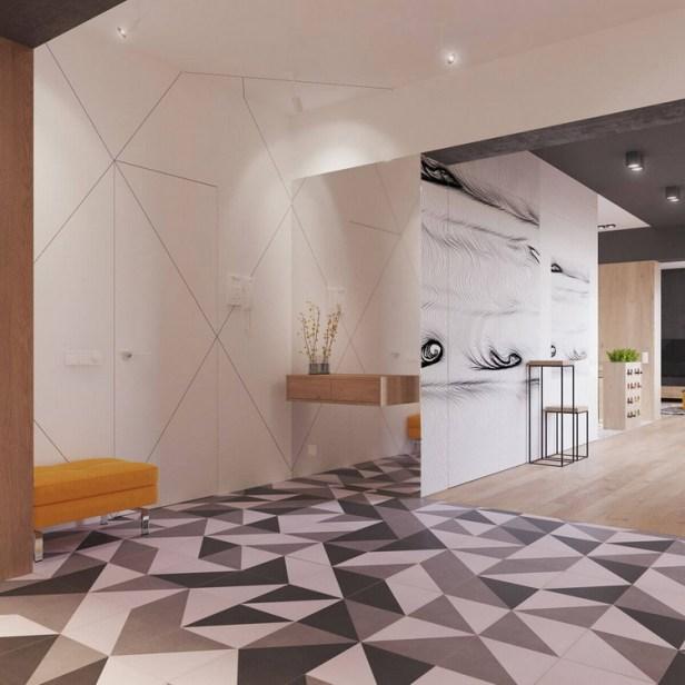 004-modern-scandinavian-zrobym-architects