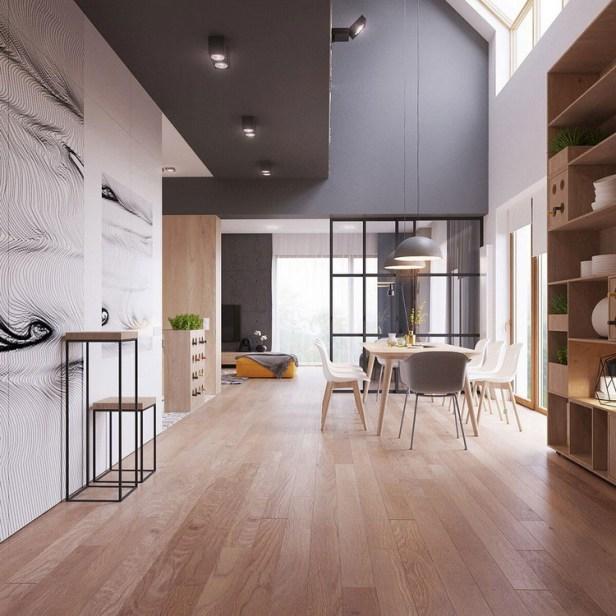 006-modern-scandinavian-zrobym-architects