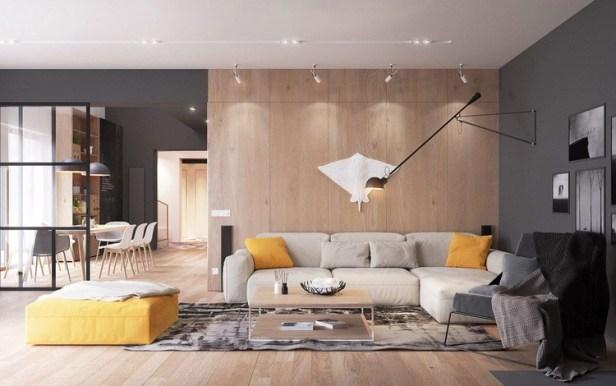 008-modern-scandinavian-zrobym-architects