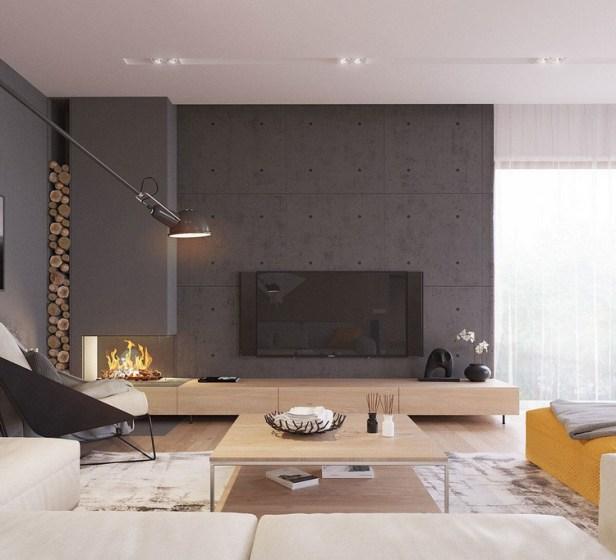 009-modern-scandinavian-zrobym-architects