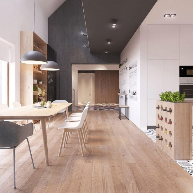 011-modern-scandinavian-zrobym-architects