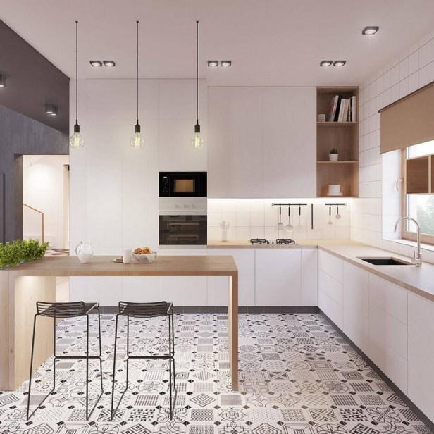 012-modern-scandinavian-zrobym-architects