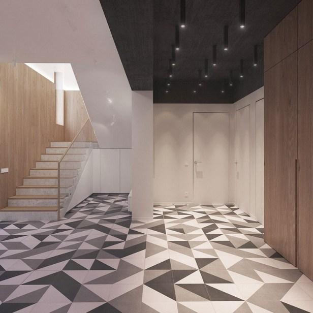 014-modern-scandinavian-zrobym-architects
