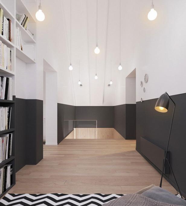 015-modern-scandinavian-zrobym-architects