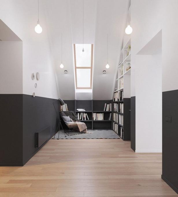 017-modern-scandinavian-zrobym-architects