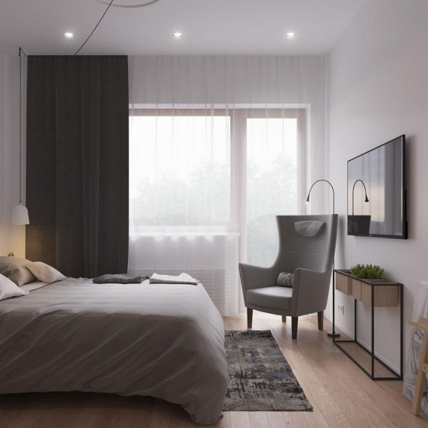 019-modern-scandinavian-zrobym-architects