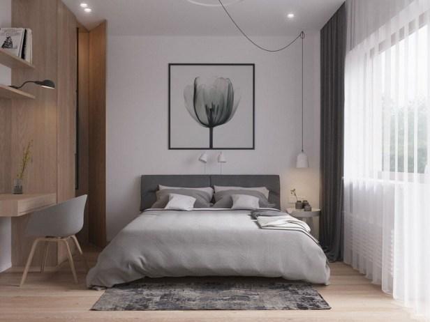 021-modern-scandinavian-zrobym-architects