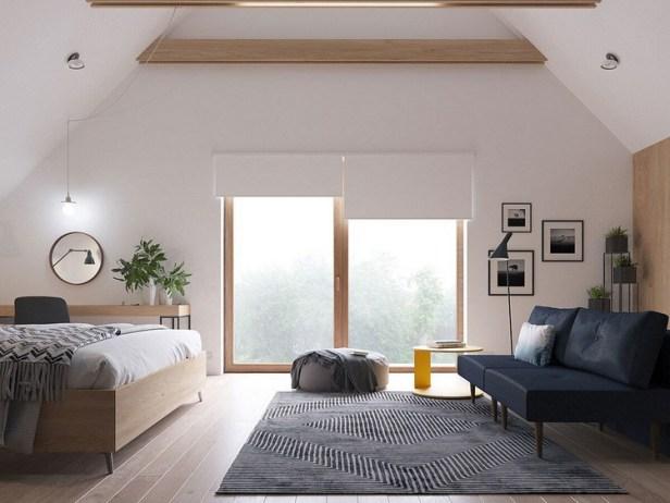 023-modern-scandinavian-zrobym-architects