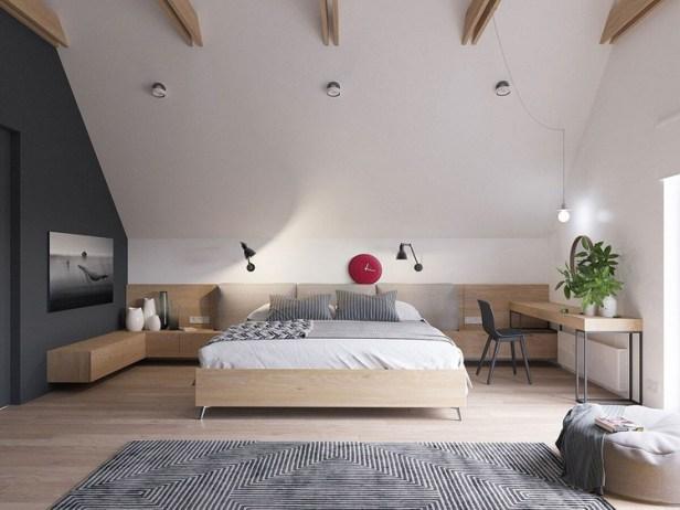 024-modern-scandinavian-zrobym-architects