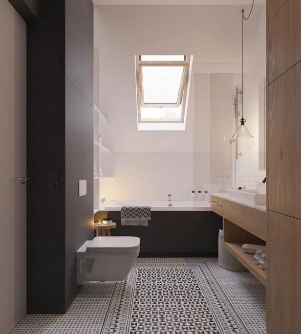 025-modern-scandinavian-zrobym-architects