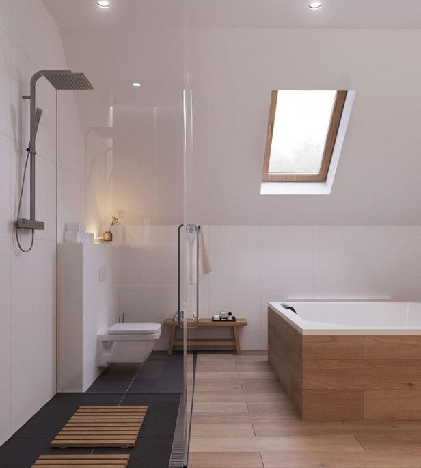 028-modern-scandinavian-zrobym-architects