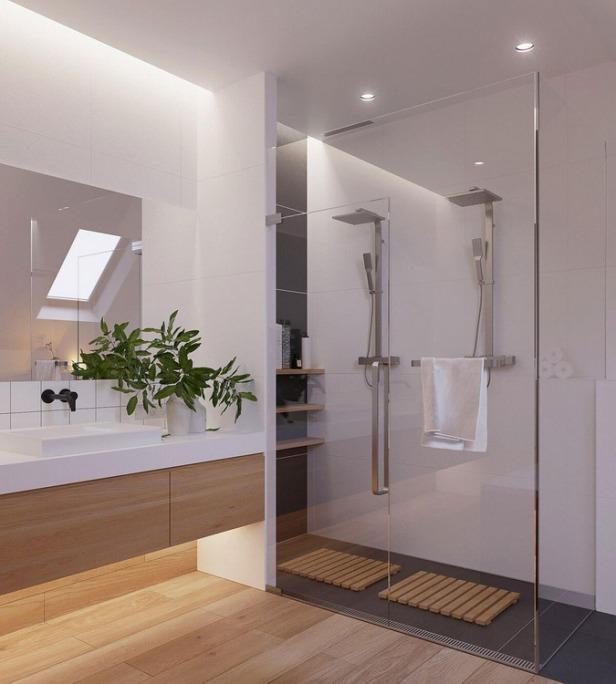 030-modern-scandinavian-zrobym-architects