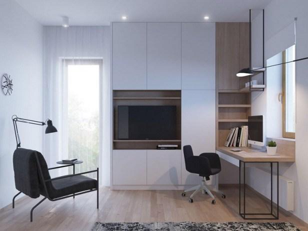 033-modern-scandinavian-zrobym-architects