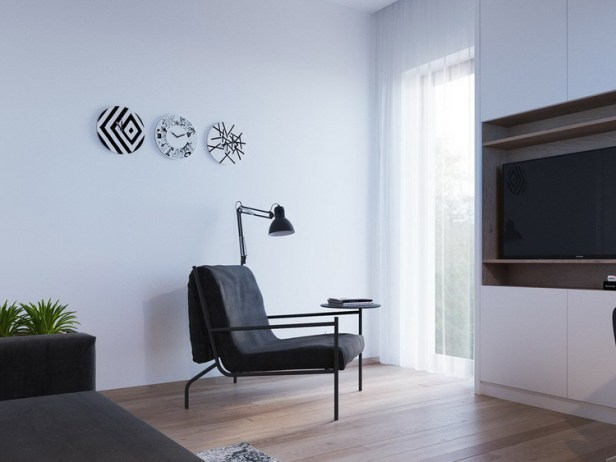 034-modern-scandinavian-zrobym-architects