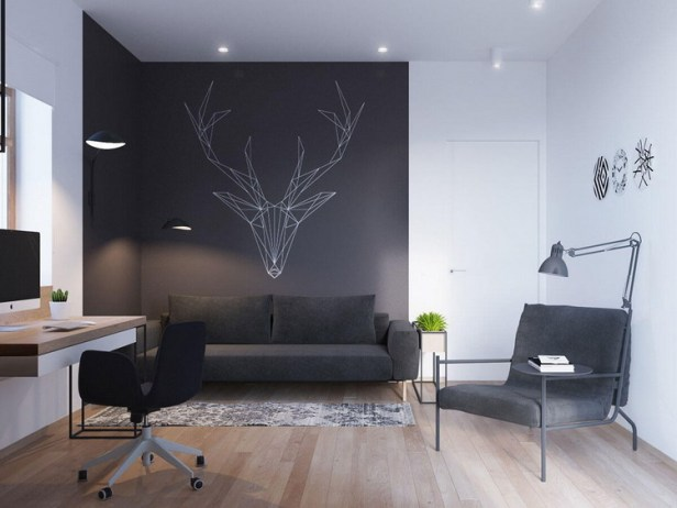 035-modern-scandinavian-zrobym-architects