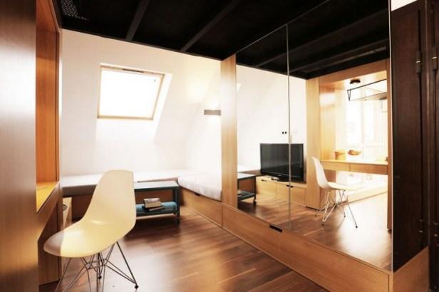 apartment-in-sofia-01-768x512