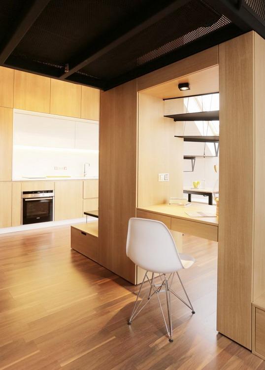 apartment-in-sofia-02-768x1071