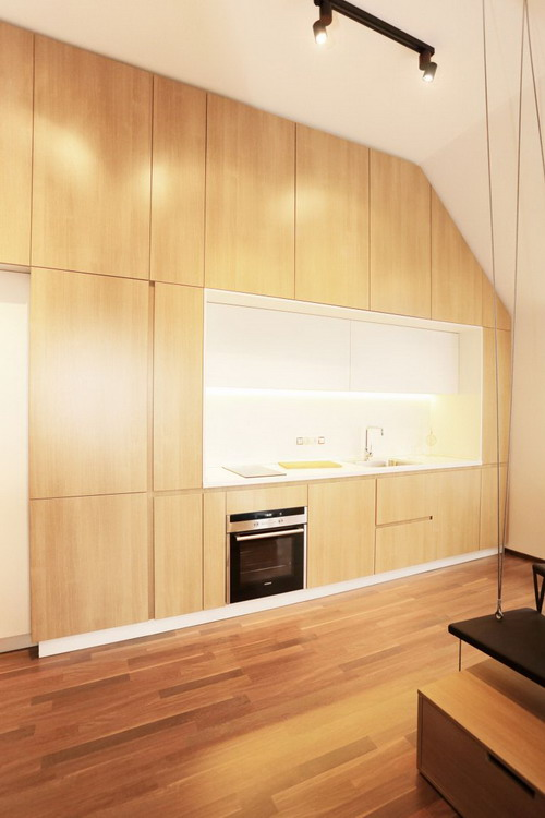 apartment-in-sofia-04-768x1152