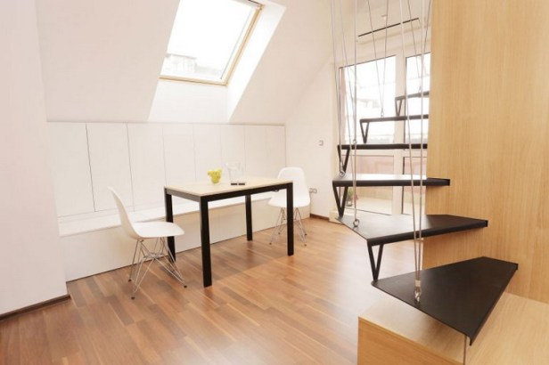 apartment-in-sofia-07-768x512