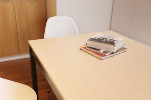 apartment-in-sofia-08-768x512