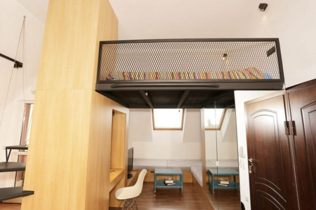 apartment-in-sofia-11-768x512