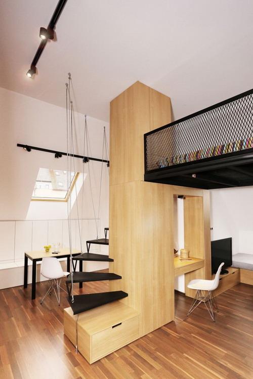 apartment-in-sofia-13-768x1152