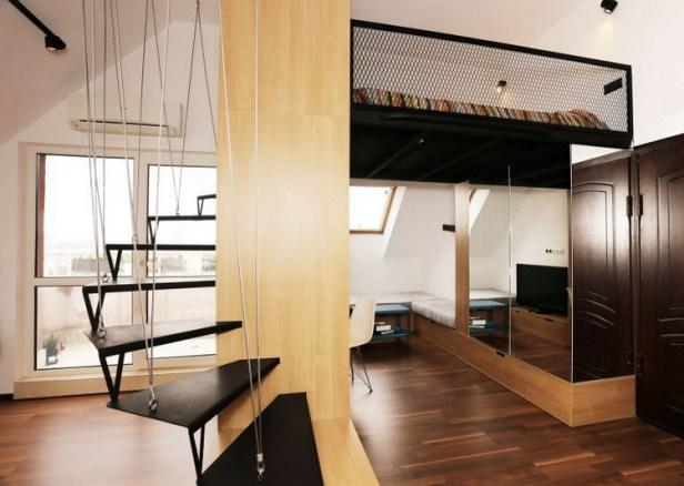 apartment-in-sofia-16-768x547