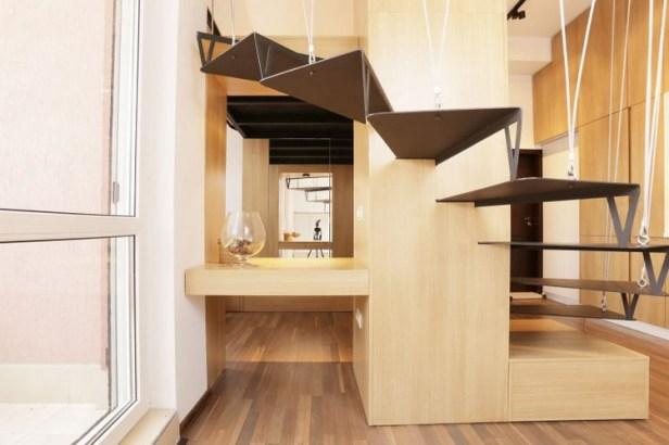 apartment-in-sofia-18-768x512
