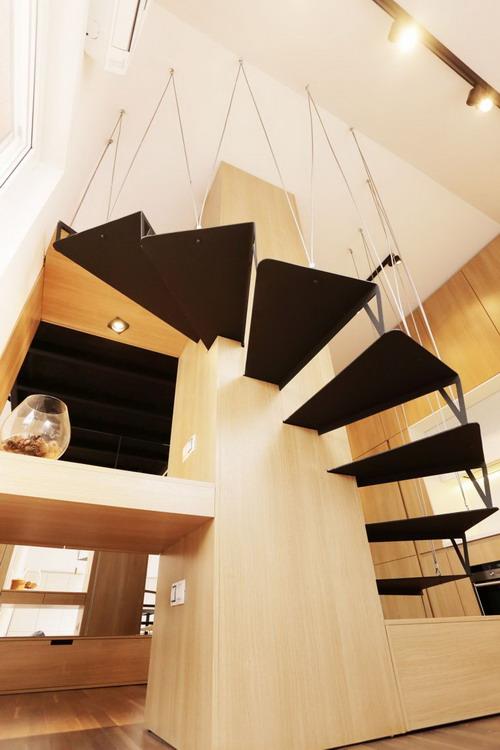 apartment-in-sofia-20-768x1152