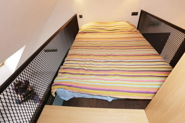 apartment-in-sofia-22-768x512