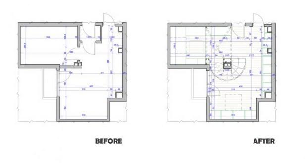 apartment-in-sofia-23-1150x615